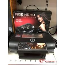 Сэндвичница REDMOND RSM-M1403