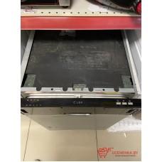 Встраиваемая посудомоечная машина LEX PM 4552