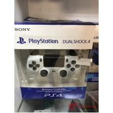 Геймпад Sony DualShock 4 (CUH-ZCT2E)