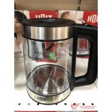 Чайник HOLT HT-KT-012