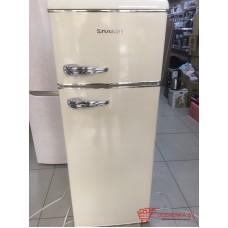 Холодильник Snaige FR240-1RR1AAA-J3LTJ1A