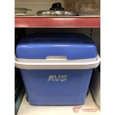 Автомобильный холодильник (термоконтейнер) AVS CC-30B 30л