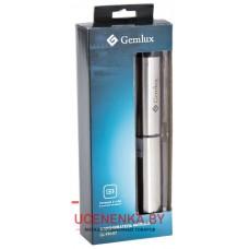 Вспениватель для молока Gemlux GL-FM-87