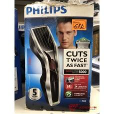 Машинка для стрижки волос Philips HC5440/15