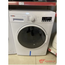 Стиральная машина Nesons NS-WMV0061BBW