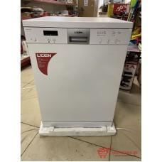 Посудомоечная машина LGEN DFND 6012W