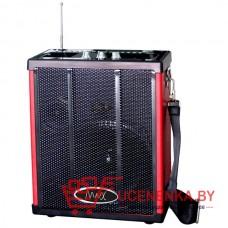 Беспроводная акустика MAX Q71