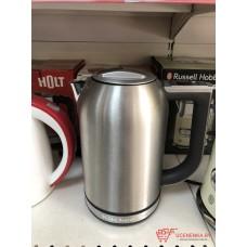 Чайник KitchenAid 5KEK1722ESX
