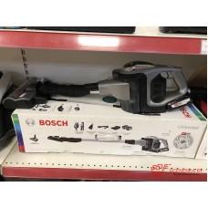 Пылесос Bosch BCS1ULTD