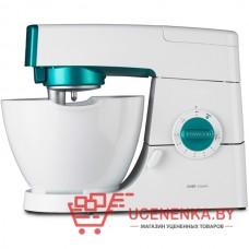 Кухонная машина Kenwood 0WKM353002 (KM353)