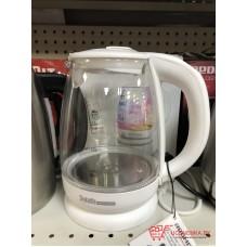 Чайник REDMOND RK-G211S