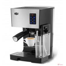 Кофеварка HOLT HT-СM-006