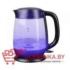 Чайник REDMOND RK-G152