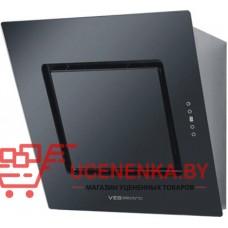 Вытяжка  VES H603.6