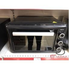 Мини-печь Greys RMR-4000