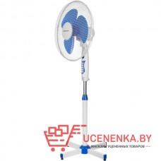 Вентилятор напольный NORMANN ACF-194
