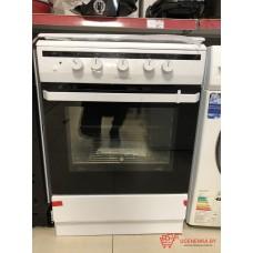 Кухонная плита Hansa FCGW63020G