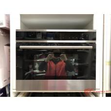 Электрический духовой шкаф Weissgauff OE 445