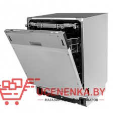 Посудомоечная машина ZorG Technology W60B2A411B-BE0