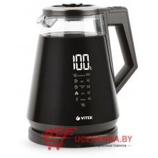 Чайник VITEK VT-7063