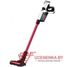 Вертикальный пылесос PowerStick PRO Samsung SS80N8014KR
