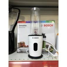 Стационарный блендер Bosch MMBM 401 W