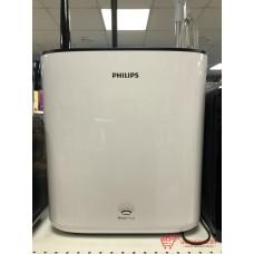 Мойка воздуха Philips HU5930/10