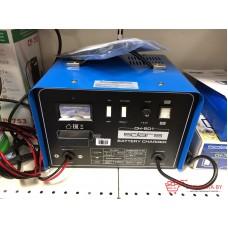 Устройство зарядное SOLARIS CH-501