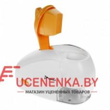 Электрическая сыротерка с контейнером Travola CG601