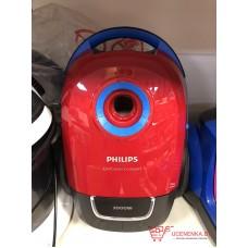 Пылесос Philips FC8385