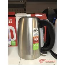 Чайник HOLT HT-KT-021