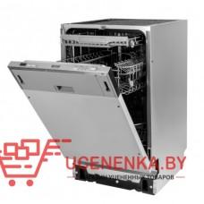 Посудомоечная машина Zorg tehnology W45A4A401B-BE0