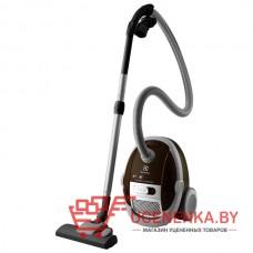 Пылесос с пылесборником Electrolux ZCS2560C