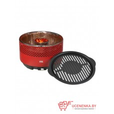 Угольный гриль GFgril GF-770 Grill-Barbecue
