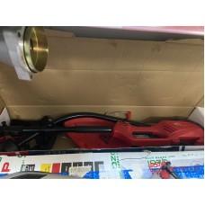 Триммер электрический WORTEX TE 3610-2