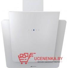 Кухонная вытяжка SHINDO Prime Sensor 60 W/WG 3ET
