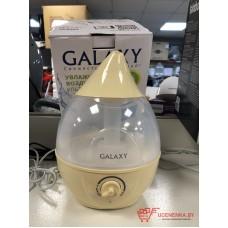 Увлажнитель воздуха Galaxy GL-8005