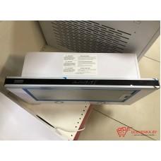 Встраиваемая вытяжка Krona Kamilla Sensor 2M 600 inox