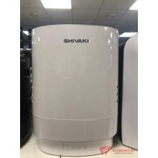 Очиститель/увлажнитель воздуха Shivaki SHAW-4510W