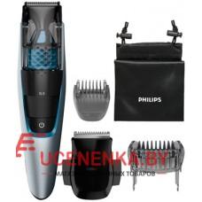Триммер Philips BT7210 Series 7000
