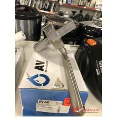 Смеситель для ванны AV ENGINEERING AVLAM7-A580