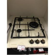 Газовая варочная панель Schaub Lorenz SLK GB4520