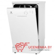 Посудомоечная машина Electrolux ESF 9421 LOW