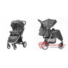 Детская коляска CARRELLO Unico CRL 8507