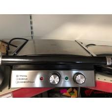 Электрический гриль GF-180 Waffle&Grill&Griddle