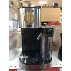 Кофеварка рожковая Holt HT-CM-004