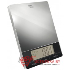 Кухонные весы Caso I10