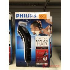 Машинка для стрижки Philips QC5115