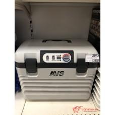 Автомобильный холодильник AVS CC 19WBC