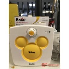 Увлажнитель воздуха Ballu UHB-240